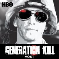 Télécharger Generation Kill (VOST) Episode 1