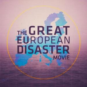 L'Europe au bord du crash ? - Episode 1