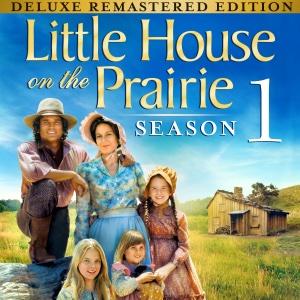 Little House On the Prairie, Season 1