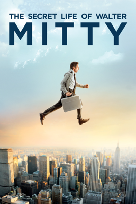 The Secret Life of Walter Mitty HD Download