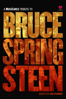 Various Artists - A MusiCares Tribute to: Bruce Springsteen  artwork
