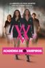 Vampire Academy - Mark Waters