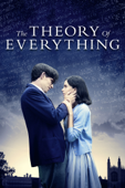 愛的萬物論 The Theory of Everything