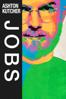 Joshua Michael Stern - Jobs  artwork