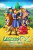 Legends of Oz: Dorothy's Return - Will Finn & Dan St. Pierre