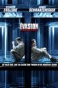 Affiche du film Évasion (2013)