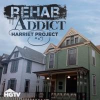 Télécharger Rehab Addict, Harriet Project, Vol. 1 Episode 5