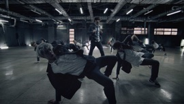 Growl (One Take) [Korean Version] EXO Pop Music Video 2013 New Songs Albums Artists Singles Videos Musicians Remixes Image
