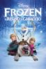 Frozen: Il regno di ghiaccio - Chris Buck & Jennifer Lee
