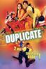 Duplicate - Mahesh Bhatt