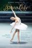 Tchaikovsky: Swan Lake - Michael Beyer