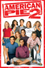 American Pie 2 (Unrated) - J.B. Rogers