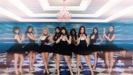 Mr. Mr. - Girls' Generation