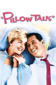 枕邊細語 Pillow Talk (1959)