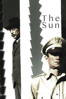 The Sun - Alexander Sokurov