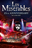 Les Misérables 25th Anniversary in Concert