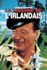 icone application La taverne de l'Irlandais