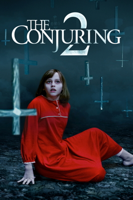 The Conjuring 2 - James Wan