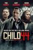 Child 44 - Daniel Espinosa