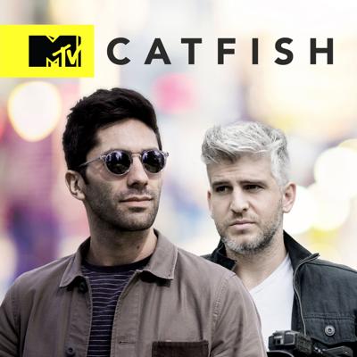 Catfish : fausse identité, Saison 5, Partie 1 (VF) - Catfish : fausse identité