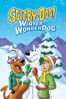 Scooby-Doo!: Winter Wonderdog - Joseph Barbera & William Hanna