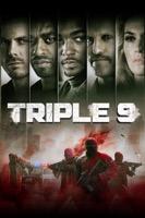 Triple 9 (iTunes)