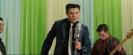 Ladies' Choice - Zac Efron