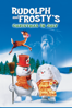 Rudolph and Frosty's Christmas In July - Arthur Rankin Jr. & Jules Bass