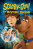 Scooby-Doo! The Mystery Begins - Brian Levant