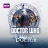 Doctor Who, Christmas Special: The Time of the Doctor (2013) - Synopsis and Reviews