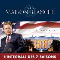 Télécharger A la Maison Blanche, l'intégrale des 7 saisons (VF) Episode 145