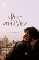 A Room with a View (iTunes)