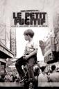 Affiche du film Le petit fugitif