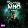 Doctor Who, Monsters: The Master - Synopsis and Reviews