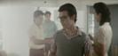 Lovebug - Jonas Brothers