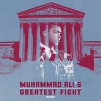 Télécharger Muhammad Ali's Greatest Fight (VOST) Episode 1