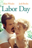 Jason Reitman - Labor Day  artwork