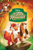The Fox and the Hound - Art Stevens, Ted Berman & Richard Rich