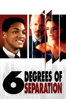 Six Degrees of Separation - Fred Schepisi