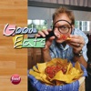 Good Eats, Season 3 wiki, synopsis