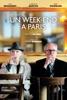 icone application Un week-end à Paris
