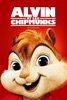 icone application Alvin et les Chipmunks