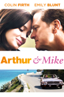 Dante Ariola - Arthur & Mike artwork
