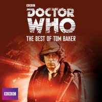 Télécharger Doctor Who: The Best of The Fourth Doctor Episode 16