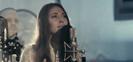Noel (feat. Lauren Daigle) - Chris Tomlin