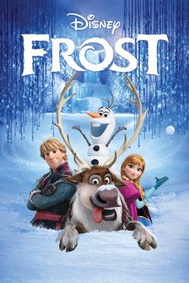 se frost på dansk online