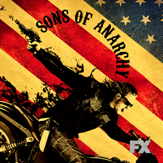 Sons Of Anarchy Season 5 - COMPLETE 720p HDTV x264 [MKV ...