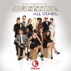 Project Runway All Stars, Season 3 wiki, synopsis