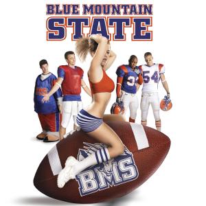 Blue Mountain State, Season 1