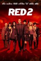 RED 2 (iTunes)